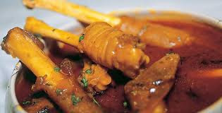 kunna gosht recipe in urdu