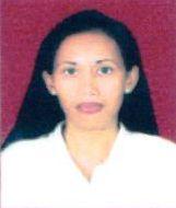 3. Fitroh Runawarti
