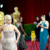 Lady Gaga a surprise guest at the Oscars