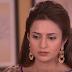 Raman will accuse Ishita for breaking his &  Ruhi's bond in Yeh Hai Mohabbtein
