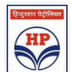Hindustan Petroleum Corporation Limited-HPCL Recruitment 2018 Officer ( Quality Control Officer) 29 Post