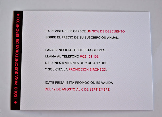 BIRCHBOX_Agosto_13_Elle_España_Mediterranean_Soul_Obeblog_06