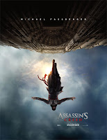 Assassin�s Creed (2016)