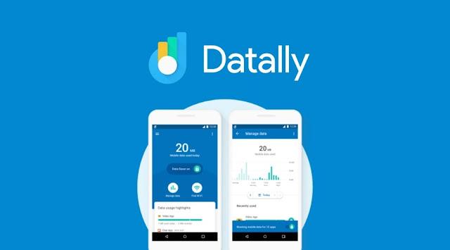 3 Aplikasi Supaya Kuota Internet kamu Tidak Cepat Habis