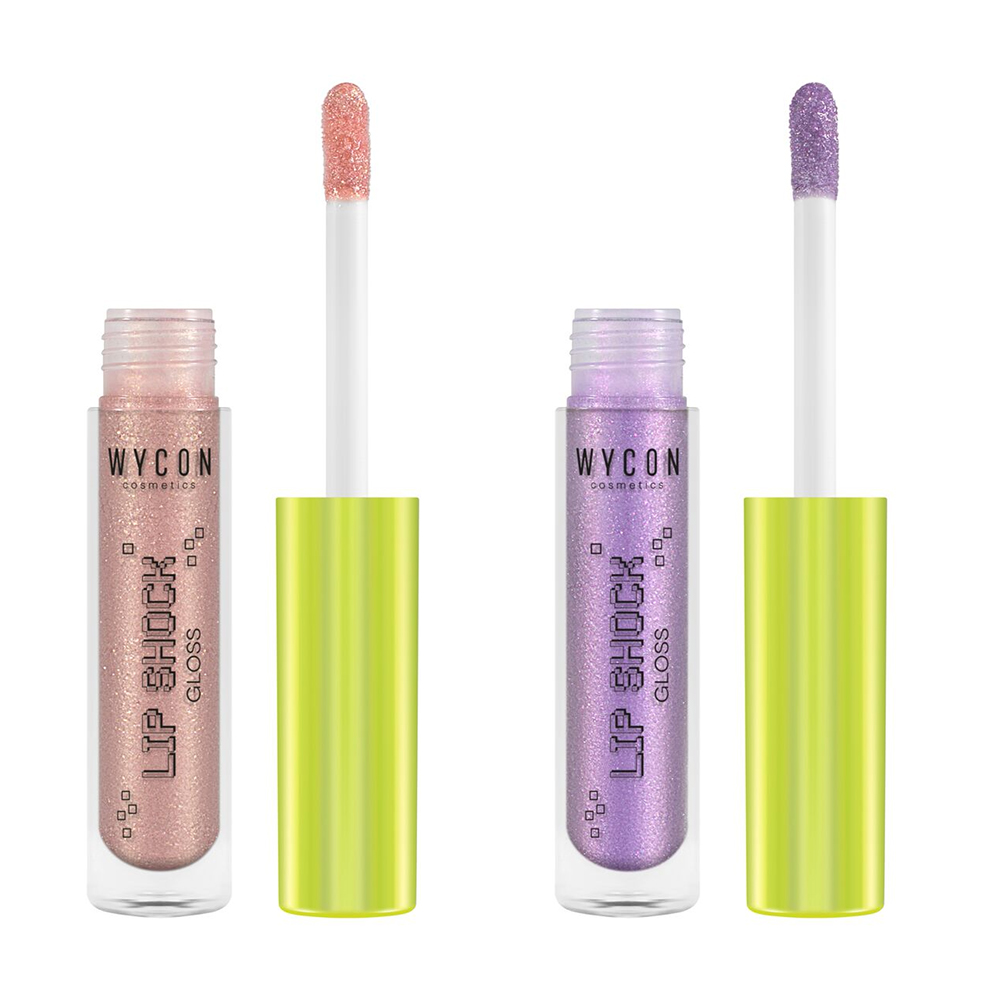 wycon-pixie-lip-gloss