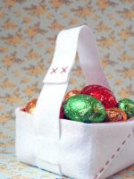 https://translate.googleusercontent.com/translate_c?depth=1&hl=es&rurl=translate.google.es&sl=en&tl=es&u=http://crafts.tutsplus.com/tutorials/make-a-sweet-and-simple-easter-basket--craft-5736&usg=ALkJrhgxdWcegMaiUg3DbcWR93UKZJhEMw