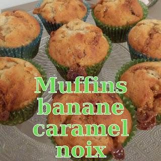 http://www.danslacuisinedhilary.blogspot.fr/2015/01/muffin-banane-caramel-et-noix-banana.html