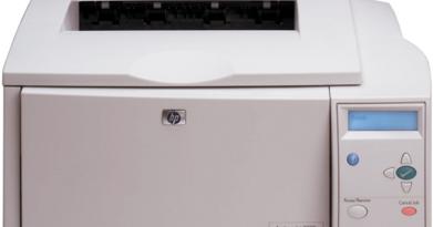 HP LASERJET 2300 SERIES PCL 6 DRIVERS FOR WINDOWS XP