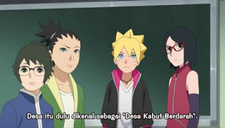 nonton streaming boruto episode 25 subtitle indonesia
