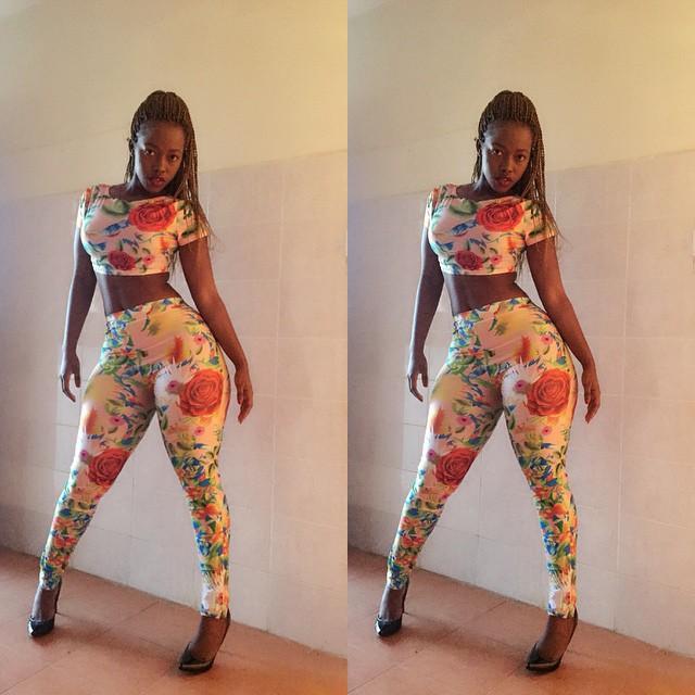 plus size fashion, beautiful plus size women, women fashion, fashion dress, women dress, plus size models, butty women, ukrainian women, russian girls, wide hips,  romance, pictures of, picture of kamora owens, kamora owens pics, kamora owens, kamora owens photos, kamora owens profile, nakitende esther pics, picture of nakitende esther, nakitende esther profile, nakitende esther dress, nakitende esther, beautiful women, celebrity women, girls, women, download, download video now, download mp4, download mp3, download from youtube, youtube download, download all, download, mp4 video download, mp3 download, mp4 video, video download