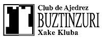 http://buztinzuri.blogspot.com.es/