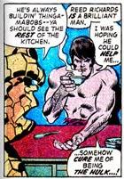 GiantSizeSuperStars-Buckler-Hulk-Thing
