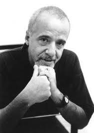 Mividaenvuestromundo Paulo Coelho