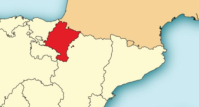 Tras Cataluña, ¿se abre otro frente en Navarra?