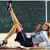 यहां खुला अनोखा स्कूल, लड़कियों को सिखाए जाते है वैश्यावृत्ति के गुण