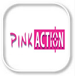 Pink Action TV Streaming