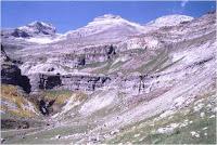 http://sabersabor.es/en-tierras-del-pirineo-y-el-alto-cinca-la-leyenda-del-monte-perdido/