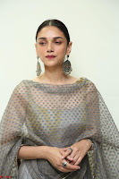 Aditi Rao Hydari looks Beautiful in Sleeveless Backless Salwar Suit 008.JPG