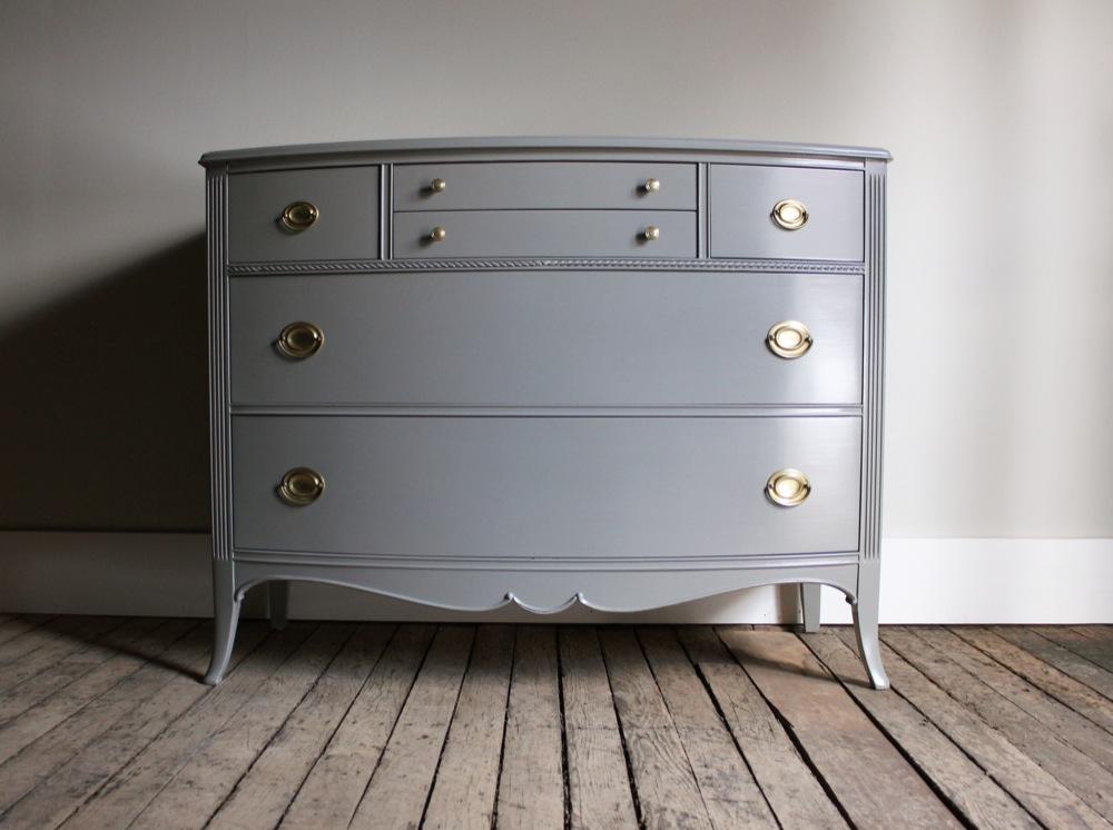 Vintage Grey Dresser Bestdressers 2017