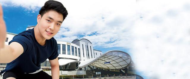 partner universities in singapore