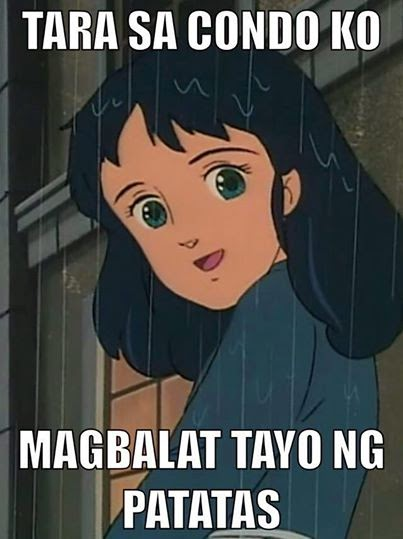 Princess Sarah meme 6