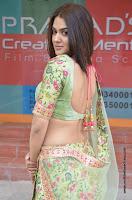 sakshi chowdary 63.jpg