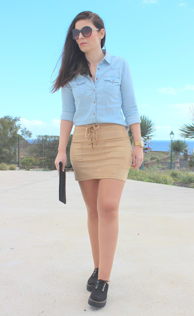 Suede_Skirt_The_Pink_Graff_03