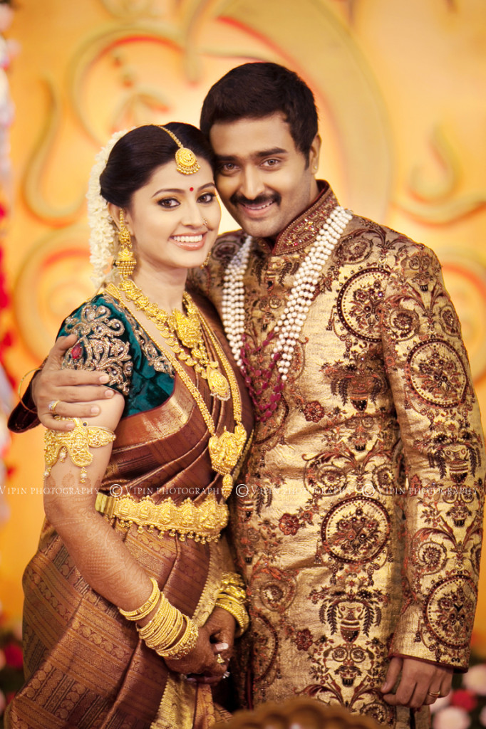 Revealed Most Popular And Very Expensive Weddings Of South Indian Actors Bollywood Dadi