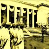 Faktor-Faktor Munculnya Demokrasi Terpimpin dan Ciri-Cirinya