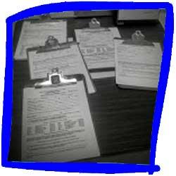 DHSMV, DHSMV Bureau of Administrative Reviews, DHSMV Bureau of Administrative Reviews Tampa, Tampa DHSMV Bureau of Administrative Reviews, Forms, DHSMV 78065,