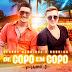 EP George Henrique e Rodrigo – De Copo Em Copo (Ao Vivo – Vol. 1) (2018)