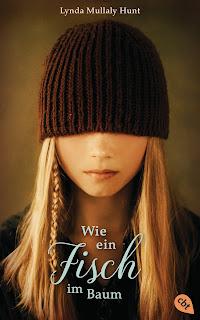 http://druckbuchstaben.blogspot.de/2016/11/wie-ein-fisch-im-baum-von-lynda-mullaly.html