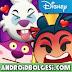 Disney Emoji Blitz 1.16.6 Hile Mod Apk indir (PARA HİLELİ)