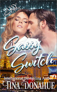 Sassy Switch - Sassy Ever After KW