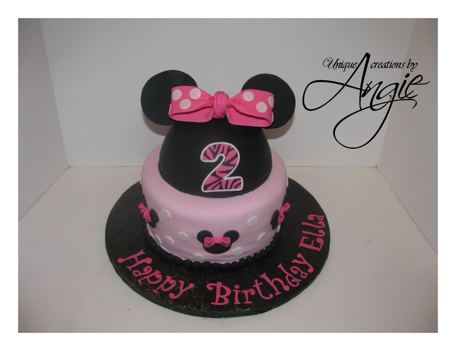 Walmart Cakes Gallery Cake Ideas And Designs