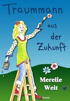 http://leseglueck.blogspot.de/2013/03/traummann-aus-der-zukunft.html