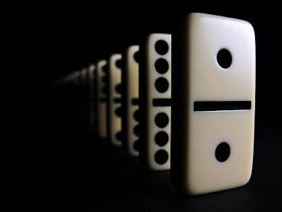 Domino Ceme Online