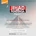 Jihad Bersama Penguasa (1)