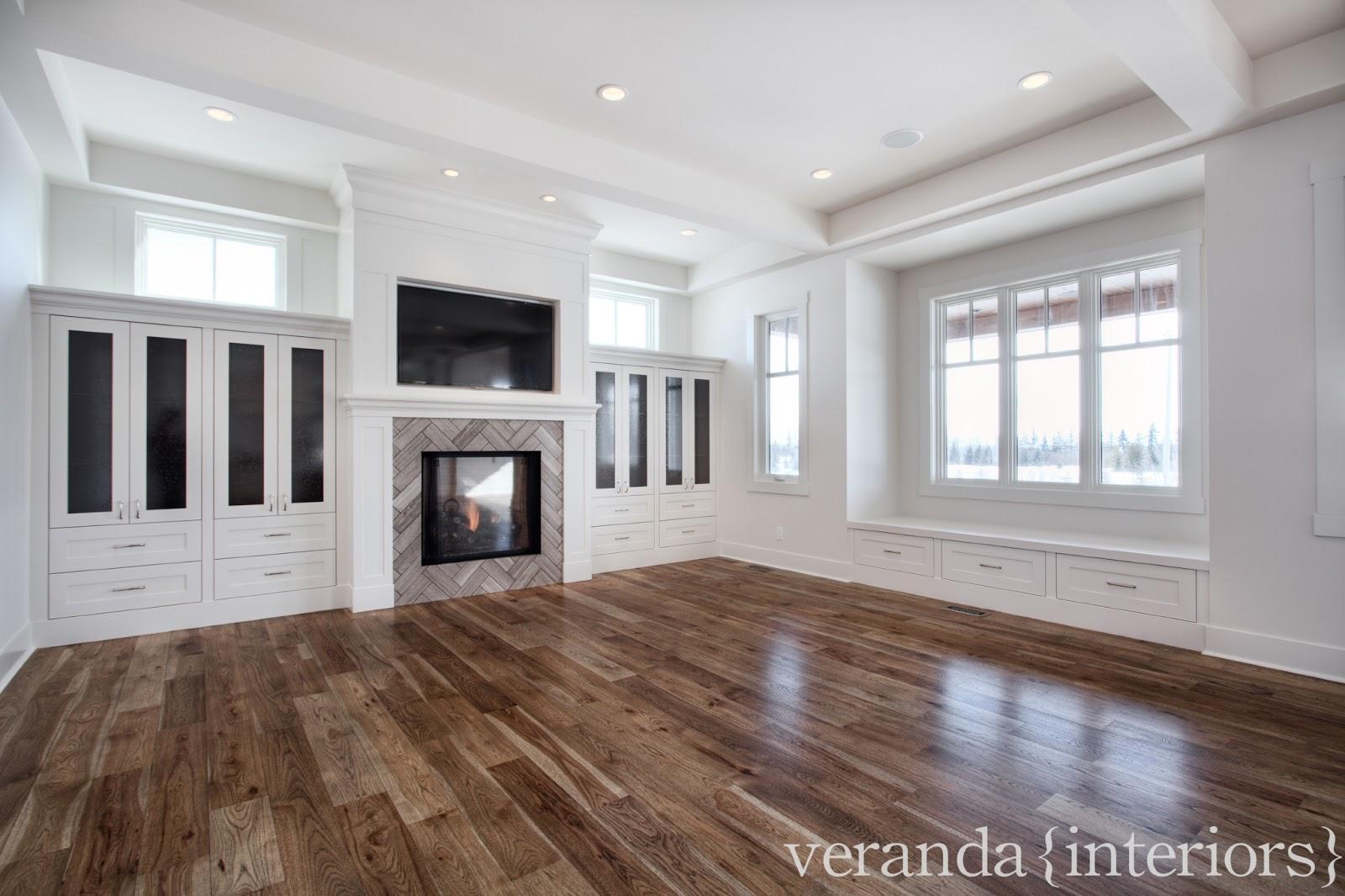 watermark 1 main level. Black Bedroom Furniture Sets. Home Design Ideas