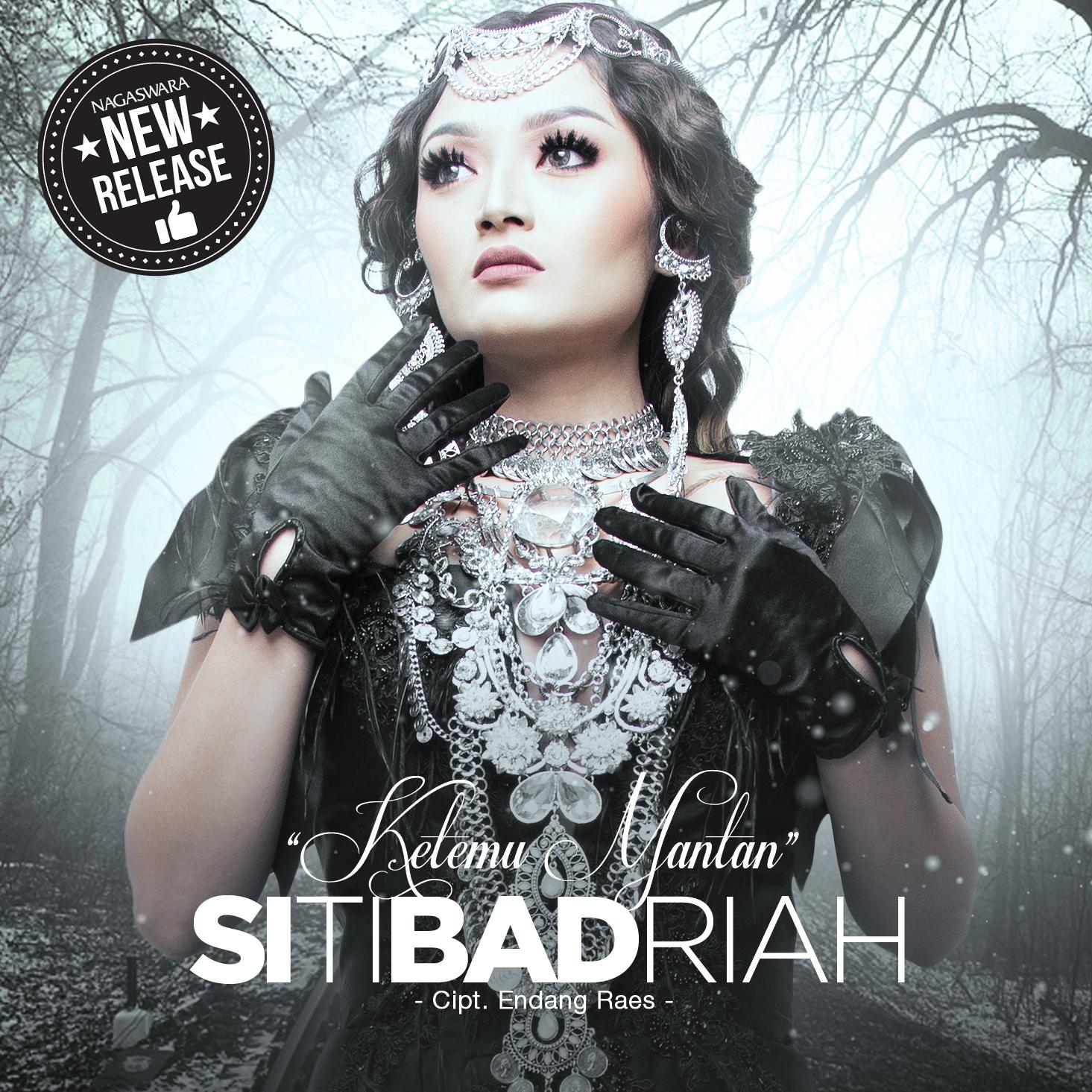Download Lagu Siti Badriah Terbaru