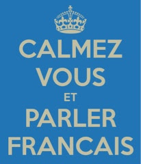 https://francais.lingolia.com/fr/grammaire/les-pronoms/les-determinants-et-pronoms