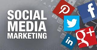 10 Ilmu Tentang Sosial Media Marketing