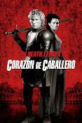 Corazon de Caballero (2001) ()