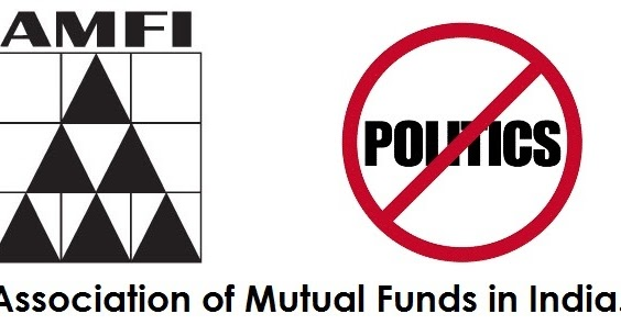 Politics In Amfi Megha Investments And Research S Blog