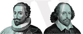 Cervantes y Shakespeare Lenguaje