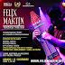 FELIX MARTIN VENEZUELA TOUR 2016