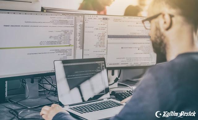 bilgisayar-mühendisi