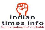 Indian Times Info