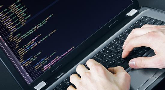 Totvs tem 550 vagas para cursos gratuitos de programação