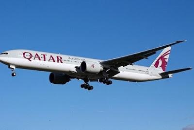 Adanya Pemutusan Hubungan Antara Arab Saudi-Qatar